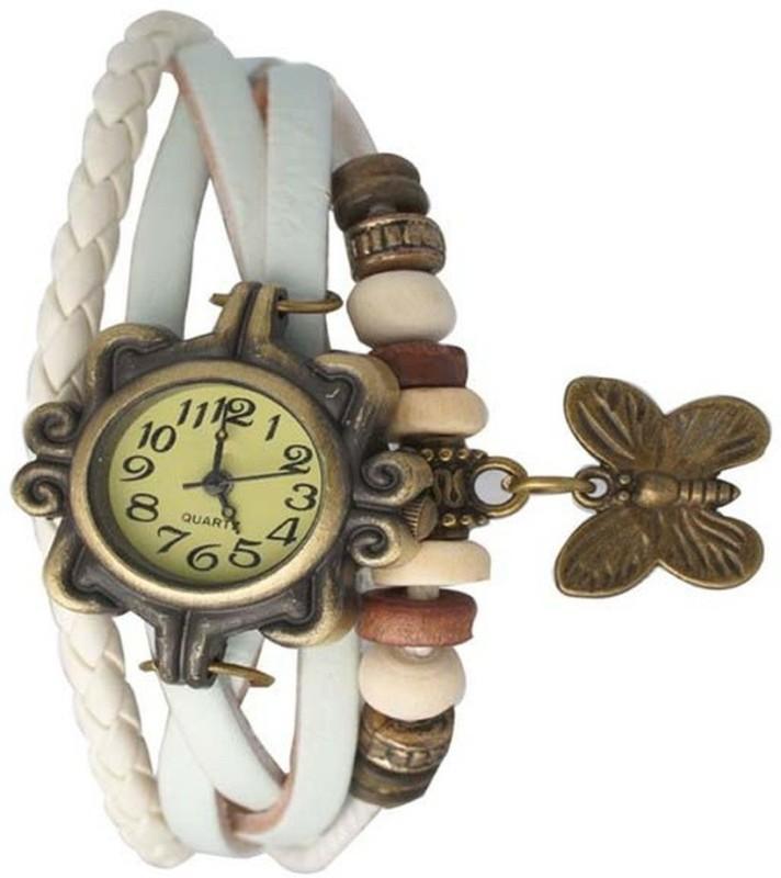 fashion trendy TF 018501 Analog Watch For Women