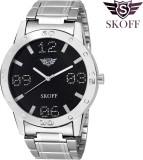SKOFF ES00070 Summer Analog Watch  - For...