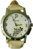 Factor factor13 Analog Watch  - For Men