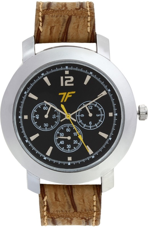Fashion Track FT 2946 Analog Watch For Men