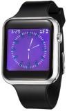 OVERFLY D108B Digital Watch  - For Men