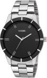 Verre analog steel Analog Watch  - For M...