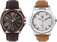 CB Fashion 204 210 Analog Watch For Men