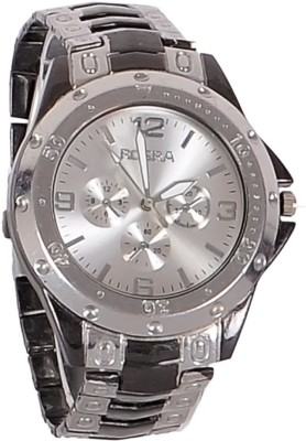 Rosra RS385 Analog Watch  - For Men