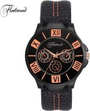 Fleetwood FLW69 Analog Watch  - For Men