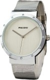 paidu 14-60-1435 Analog Watch  - For Men