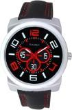 SAMEX SAM3076RD Analog Watch  - For Men