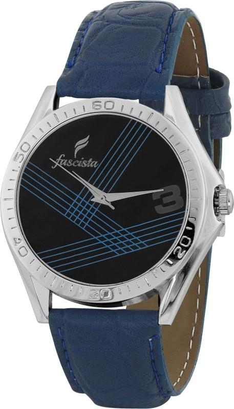 Fascista FASCISTA142 New Style Analog Watch For Men