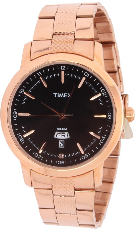 Timex TW000G914 32 Analog Watch For Men