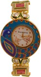 sanaya sw133 Analog Watch  - For Women