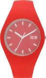 ICEWATCHES ICE.RD.U.S.12 Analog Watch  -...