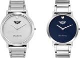 Blueberry COM43 Analog Watch  - For Men
