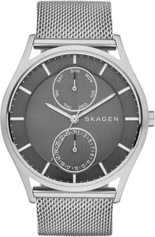 Skagen SKW1073 Holst Analog Watch For Men