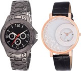 FONCE FF 1202+1502 Analog Watch  - For C...