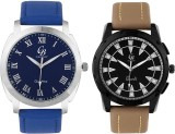 CB Fashion 211-220 Analog Watch  - For M...