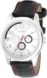 Orlando W1286BSW-BT Analog Watch  - For ...