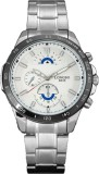 Longbo LGWH52007 Analog Watch  - For Men