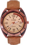 T-Fos RKGL 013 Analog Watch  - For Men