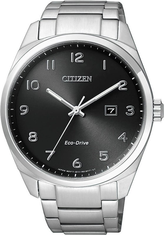 Citizen BM7320 87E Analog Watch For Men