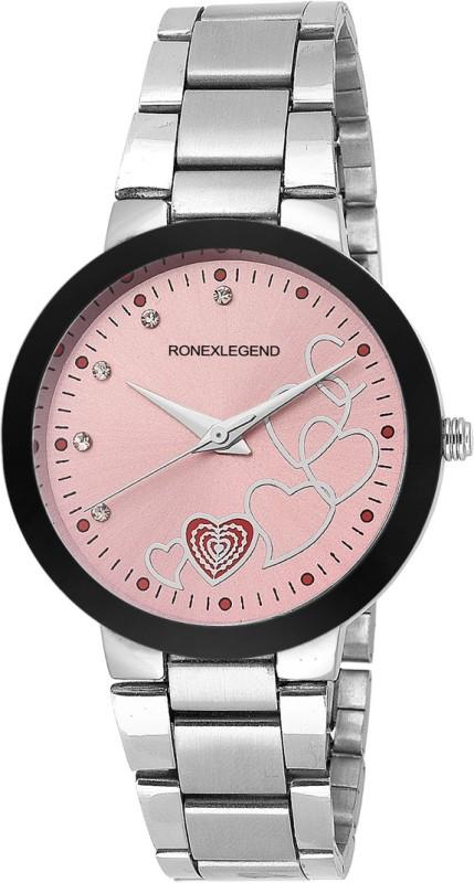 RONEXLEGEND RLW 4065 RLW 4065 Analog Watch For Women