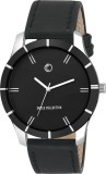 The Doyle Collection DC050 Analog Watch ...
