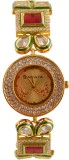 sanaya sw106 Analog Watch  - For Girls