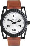 VOLGA Branded Leather Belt Best Quality ...