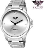 SKOFF ES00076 Summer Analog Watch  - For...
