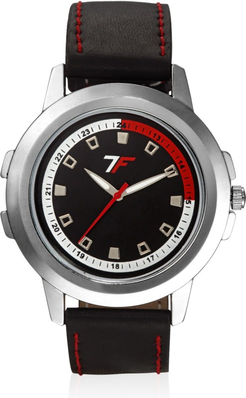 Fashion Track FT 2930 Analog Watch For Men