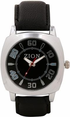 ZION ZW-011 Analog Watch  - For Men, Boys