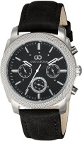 Gio Collection G1014 01 Analog Watch For Men