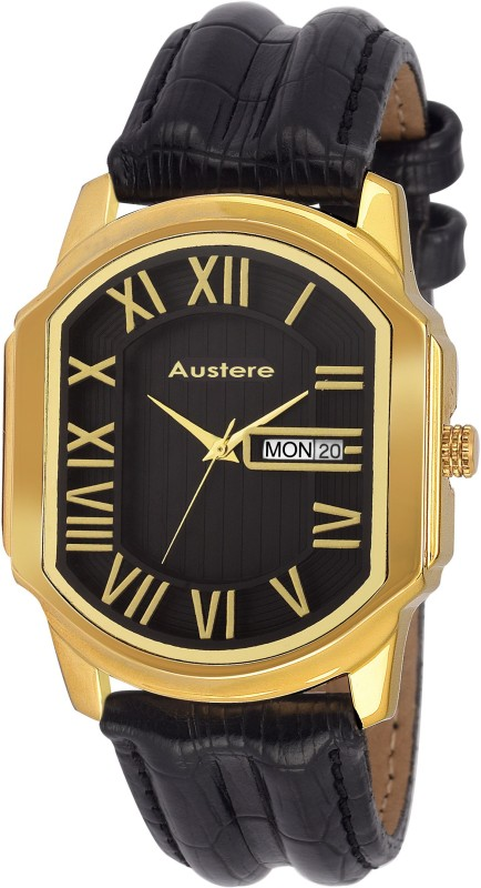 Austere MB 020206 Berlin Analog Watch For Men