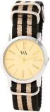 WM WMAL-187y Analog Watch  - For Men