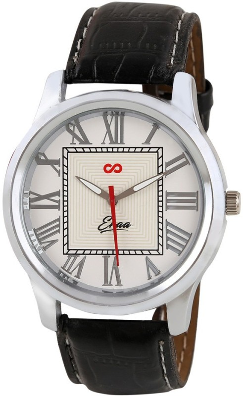 Eraa AMGXWHT101 2 Classical Series Analog Watch For Men