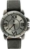 TSX WATCH-022 Urban Cool Analog Watch  -...