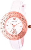 Nucleus NTLRGWW Analog Watch  - For Wome...