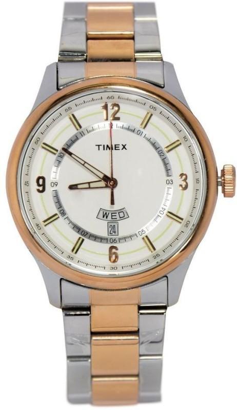 Timex TWEG14514 Analog Watch For Men