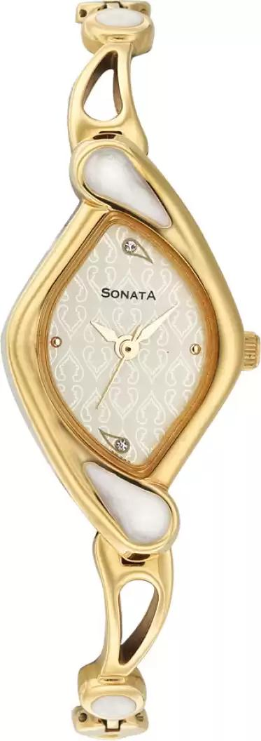 Deals - Delhi - Titan, Sonata... <br> Womens Watches<br> Category - watches<br> Business - Flipkart.com