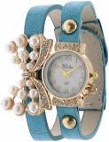 Felizo Designer Wedding Vintage Bracelet...