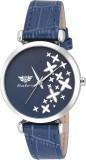Blueberry SM42WBL Analog Watch  - For Wo...