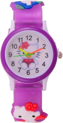 S S TRADERS SSTW0015 Analog Watch  - For Boys, Girls