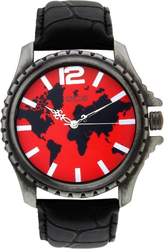 Dice EXPSG M128 2901 Analog Watch For Men