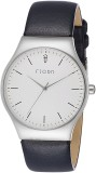 Fjord FJ-3026-02 Analog Watch  - For Men