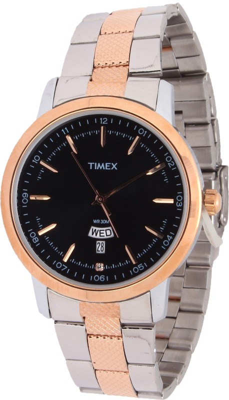 Timex TW000G913 33 Analog Watch For Men