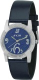Atkin AT605 Analog Watch  - For Women