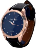 AIMARNE EMPCRIO AC11 Analog Watch  - For...