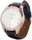 AIMARNE EMPCRIO AC13 Analog Watch  - For...