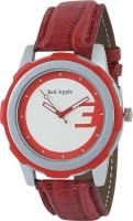 Red Apple RA00000189 Analog Wa