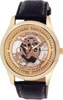 Cavalli CAV00075 Analog Watch