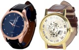 AIMARNE EMPCRIO AC17 Analog Watch  - For...